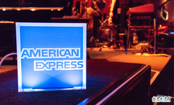 amex-event-music-160930-image06