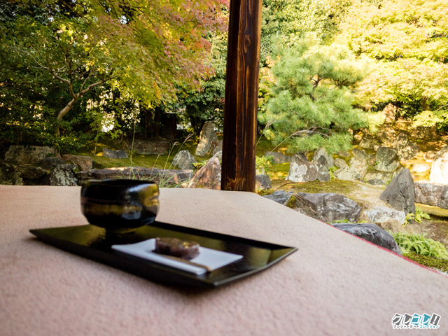 amex-vip-lounge-kyoto-image21