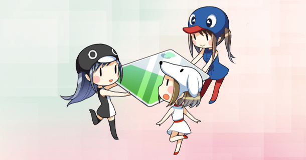 emoney-susume-image01