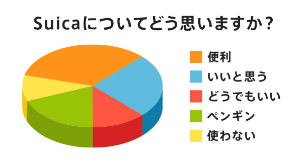 emoney-susume-image02